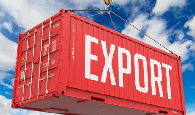 export-12111-12921-20414
