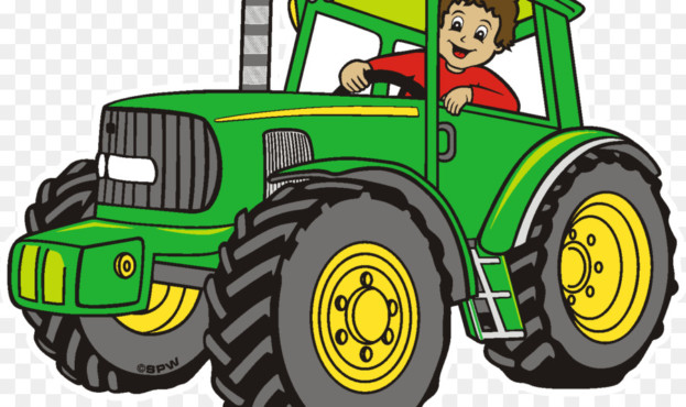 kisspng-johnny-tractor-john-deere-agricultural-machinery-a-tractor-5ac683f0ebc075.0743193415229593449657