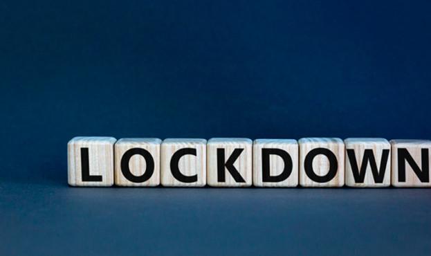 lock700