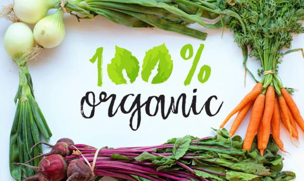 organic-agroguide