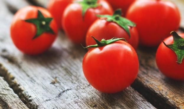 tomatoes-38192