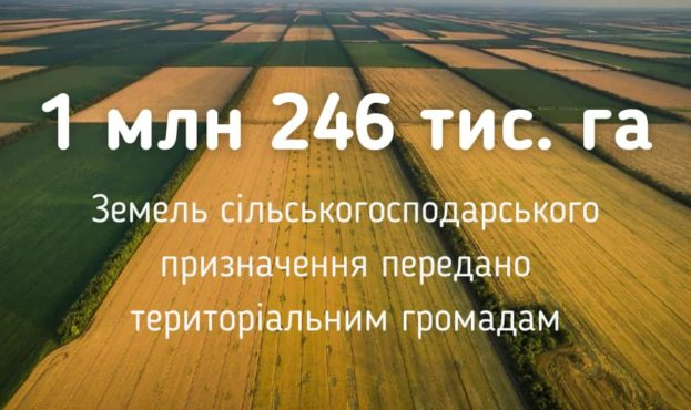 131278173_195301272251074_5207101699069307703_n