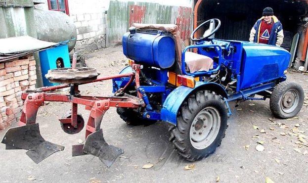 1607356830_Boiko traktor1_740