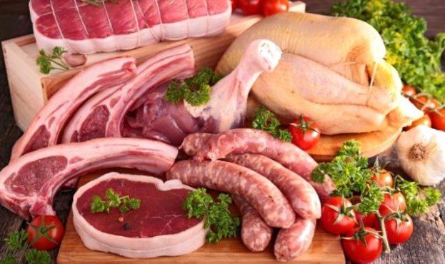 Buy-meat-online-delhi-1-730x487