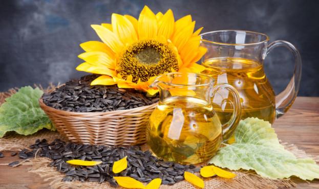 banner-sunflower-oil-1024x678