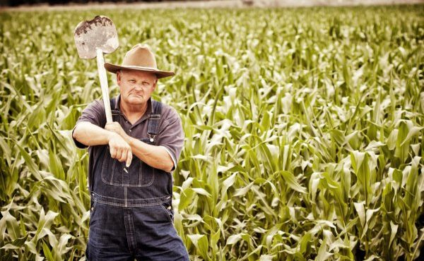 depositphotos_40836919-stock-photo-vintage-old-farmer-in-the