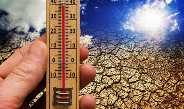 evropeyskie_uchenye_nashli_sposob_optimizirovat_klimaticheskiy_prognoz