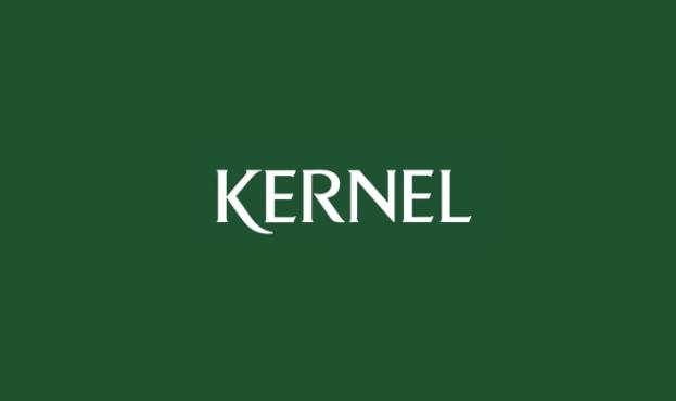kernel-623x370-1-623x370