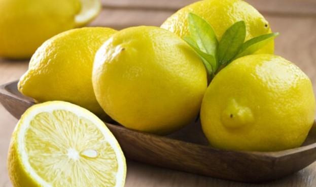 limon-623x370