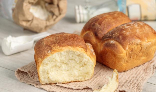 molochniy-hleb-1