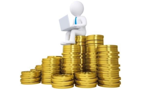 news_big_new_монеты15b927f9963bcb