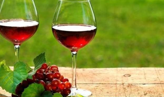 rietsiept-domashniegho-vina-iz-vinoghrada-основное-фото-рецепта