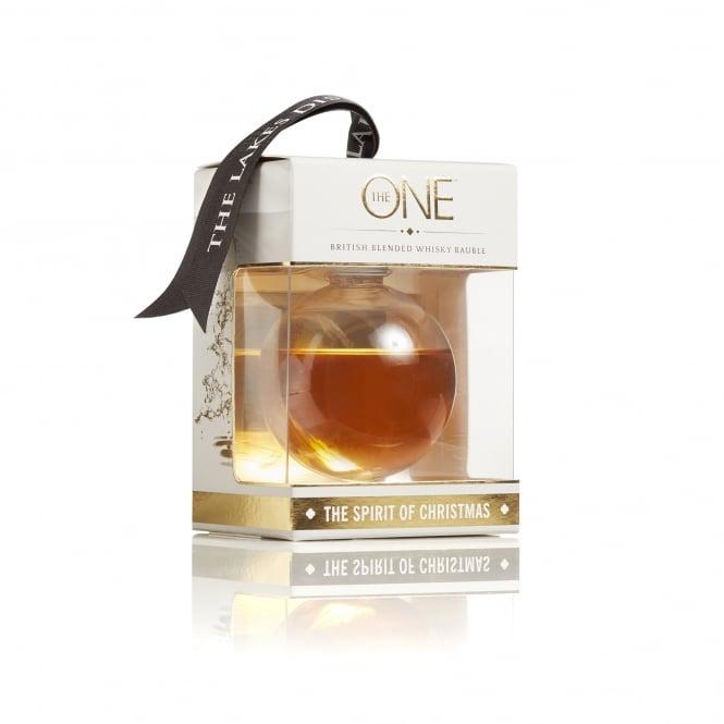 whisky-christmas-bauble-20cl-p109-531-medium