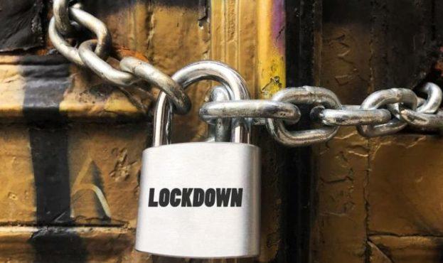 a0853a4-lockdown