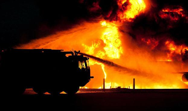fire-165575_1280-49457