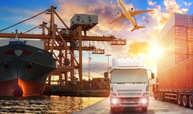 freight-forwarding-3pl-australia