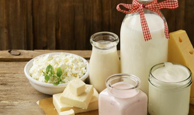 milkfat_full