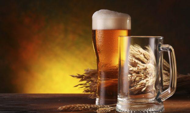 Beer-bottle-drinks_2560x1600