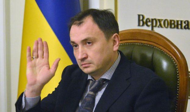 Микола-Сольський