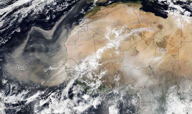 Saharan-Dust-February-2021-Annotated