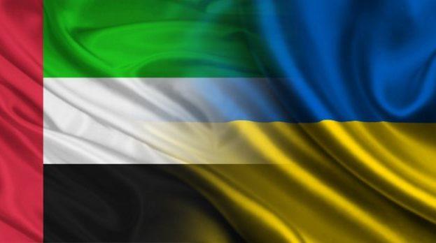 Ukrayina-OAE-696x348