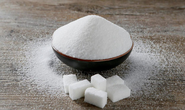 e166b6d-sugar
