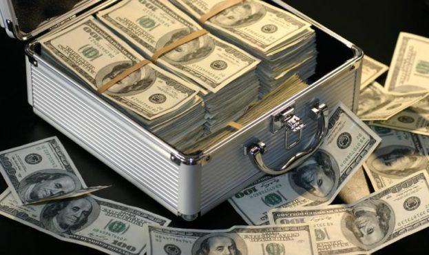 money-1428594_1280-1