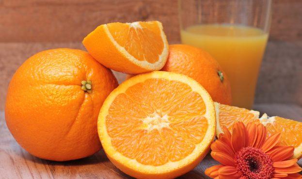 orange-1995104_1920