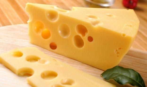original_insalata-di-formaggio-e-carote