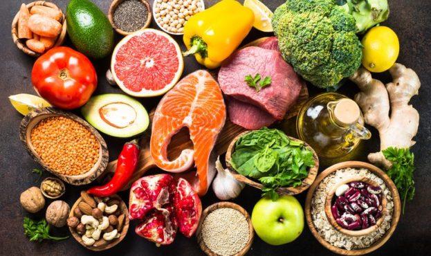 produkty-dlya-dolgosrochnoj-diety