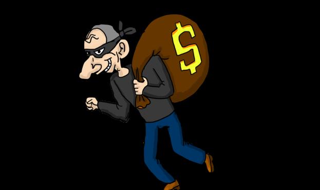 thief-3306100_960_720