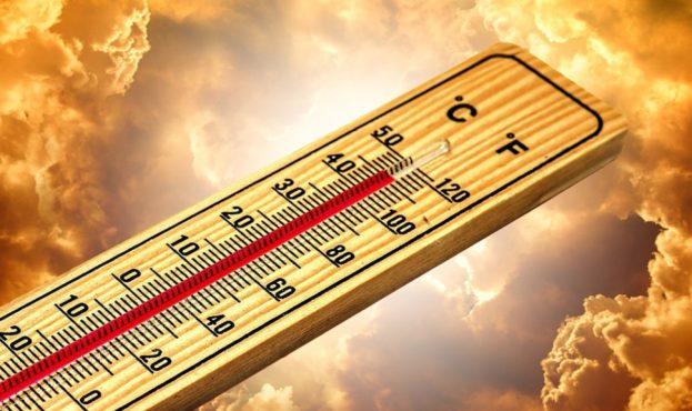 5ec12b54cd74e-thermometer-4767445-960-720_1200x900