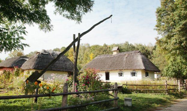 7WTs4100h66_ukraynske_selo_peyzagukrayna