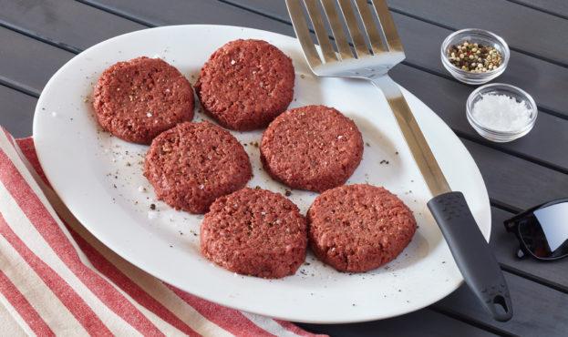 Beyond-Burger-raw-platter-grey