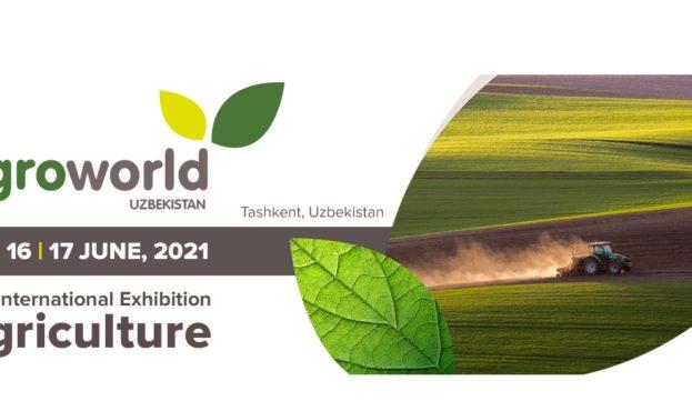 agro-world-uzbekistan-1200