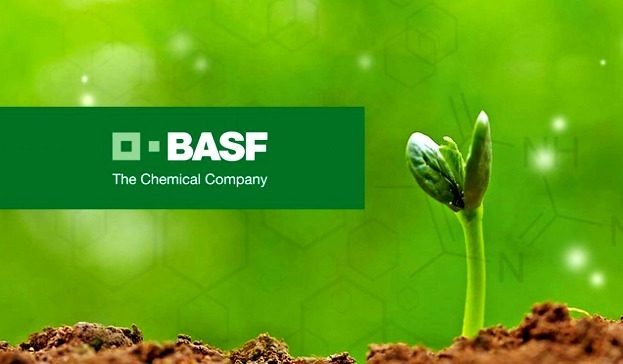 basf-proteccion-cultivos-implica-respuesta-cambios-4486-12947427