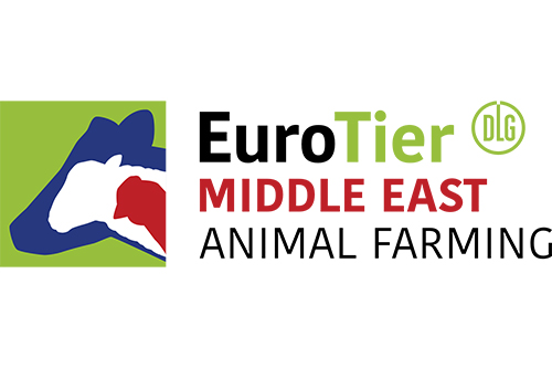 eurotier-middle-east-2021-116869