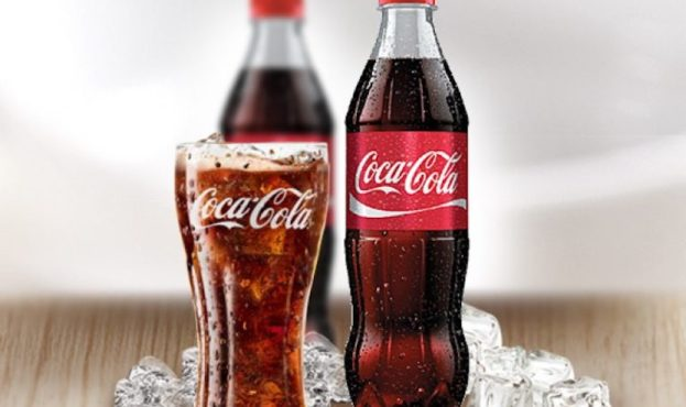 fakty-koka-kola
