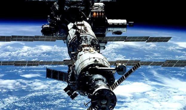 iss-11114_1280-29951
