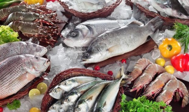 04-zs-seafood_exports_162-ab