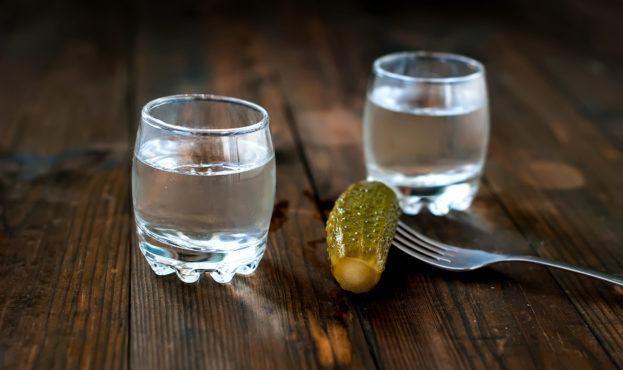 Drinks_Vodka_Cucumbers_500692_3840x2400