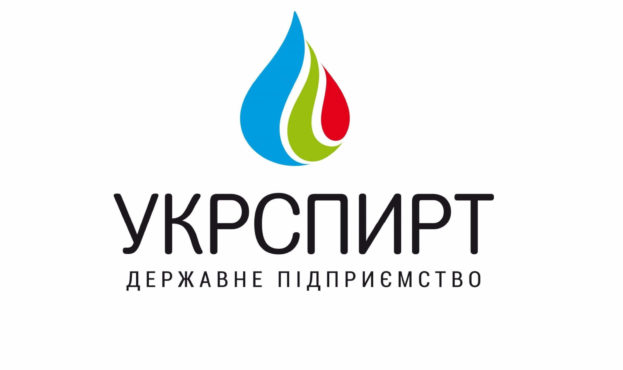 Logo_8-14489