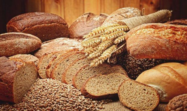 afe4296-hleb-podorozhaet