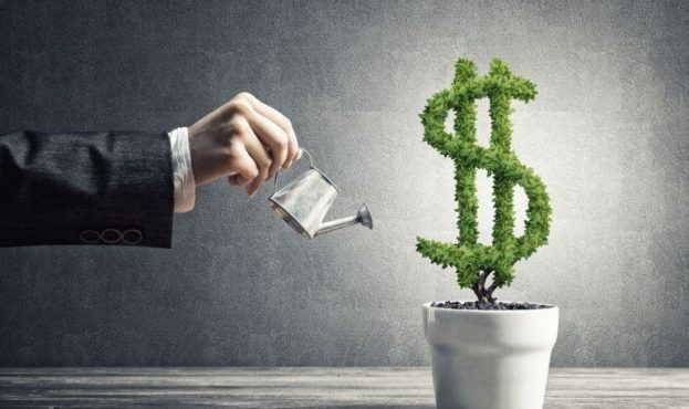 b2ap3_amp_how-to-start-investing-21866