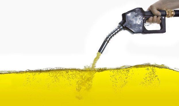 benzin343