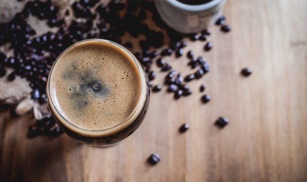 coffee_beer-1170x608
