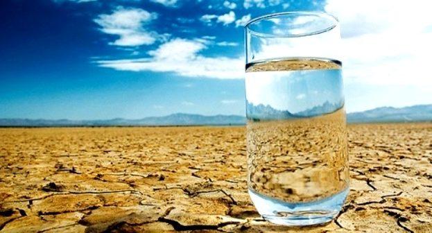 desert_glass_0
