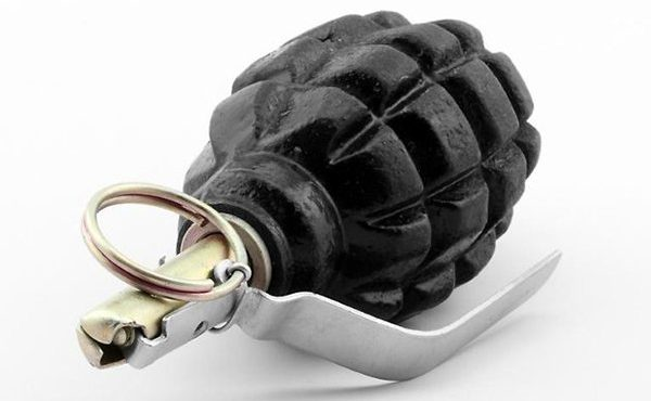 granata-f1