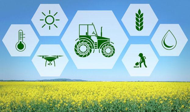 gromadskist-rozumiie-yak-vazhlivi-tehnologii-dlya-agrosektoru