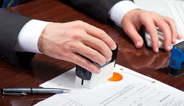 notary-services